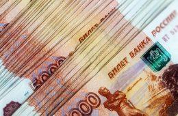 На поддержку многодетных семей выделено еще 528 млн рублей