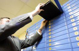 Казанский Тимер банк ввел ограничения на снятие вкладов