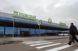 Россия приостанавливает полеты таджикской Somon Air в регионы России