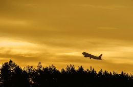 Соглашение России и Египта по авиабезопасности готово к подписанию