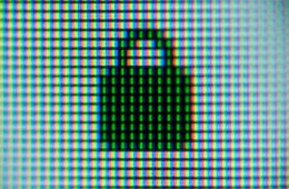 Банк России опроверг информацию о краже хакерами 2 млрд рублей с корсчетов