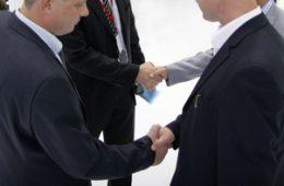 Группа ВТБ назвала цели в розничном, корпоративно-инвестиционном и среднем бизнесе