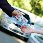 Машина в кредит: какую выбрать программу?