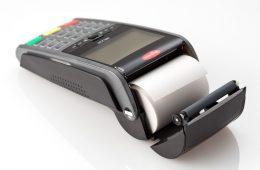 Профессионально выполненное и комплексное подключение банковского оборудования, для каждого из клиентов