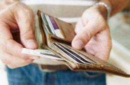 Рынок микрокредитов: преимущества и недостатки