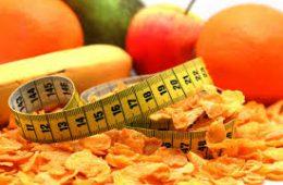 Самый быстрый способ похудеть – диета без углеводов