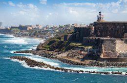 Недорогие путевки на Кубу в Сантьяго де Куба