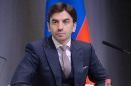 Абызов назвал ключевые задачи реформы проверок бизнеса