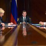 Медведев призвал «расстаться с иллюзиями» по поводу отмены санкций
