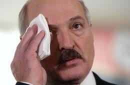 Хитрая попытка Лукашенко выбить скидку у Москвы