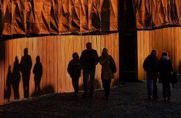 Минтруд хочет затруднить гражданам перевод пенсионных средств