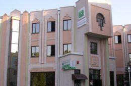 В банке «Новация» сообщили о финансовых проблемах из-за информационной атаки