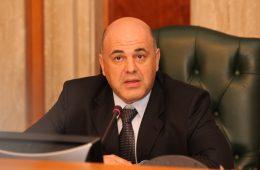 Силуанов: налогоплательщики в РФ оплачивают достойную социальную политику
