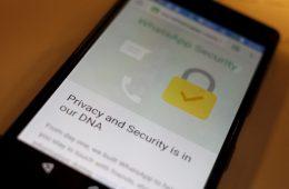 ЕС может ограничить доступ мессенджеров к данным пользователей