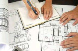 Допуск СРО, как цена современных зданий и сооружений.