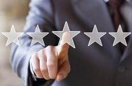 Moody's улучшило прогноз по суверенному рейтингу РФ до «стабильного»