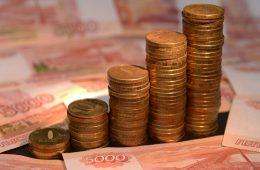 Власти Татарстана рассчитывают на санацию Татфондбанка