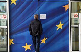 Лавров рассказал, почему Россия ввела ответные меры на санкции ЕС