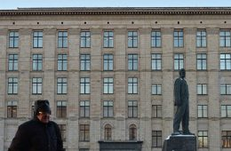 Процедура банкротства юрлиц требует серьезной реновации, считают в МЭР