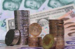 Эксперт: ЦБ дал сигнал иностранным инвесторам