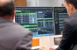 Инвестиции в российские облигации достигли рекордных $140 млн