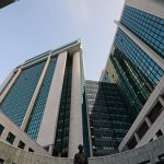 Эксперты рассказали о последствиях снижения ставки по ипотеке Сбербанком