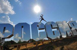 Россия снова может выйти на внешний долговой рынок