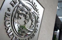 В МИД обвинили США в попытках организовать экономическую блокаду России