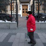 ЦБ накажет банки, не приспособленные для инвалидов
