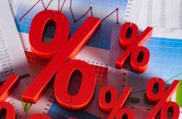 МЭР и Минфин согласились с повышением НДС и снижением страховых взносов