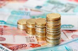 Арбитраж Москвы отклонил иск ЕАБР к банку «ФК Открытие» на 1,1 млрд рублей
