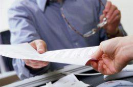 Какой кредит лучше взять для малого и среднего бизнеса