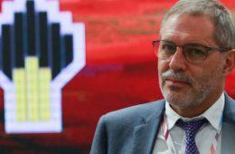 Михаил Леонтьев назвал Кудрина «имиджевым риском» для России