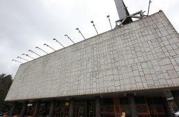 ФАС возбудила дело против «Ростелекома» из-за ограничения пропуска трафика