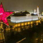 """В Кремле неизвестно о ходе дела об """"отмывании"""" в Молдавии $21 млрд"""