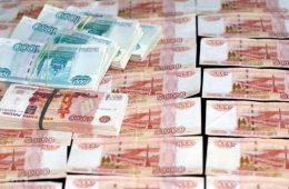 Клиенты Нордеа Банка жалуются на невозможность исполнять свои кредитные обязательства