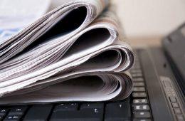 Регистрация СМИ фирмой Legal Solution