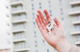 Выбор квартиры: на что обратить внимание