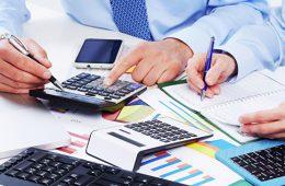 Товарооборот Нижегородской области и Белоруссии вырос на 7,3% в 2016 году
