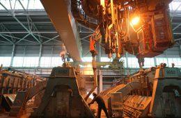 «Русал» намерен вложить миллиард рублей в экологию Красноярского края