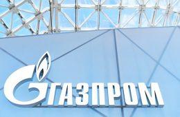 Поставки 2,5 млн тонн СПГ «Газпрома» в Индию начнутся в 2018 году