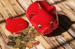 Исследование: мужчины 40—45 лет чаще других тратят кешбэк-бонусы