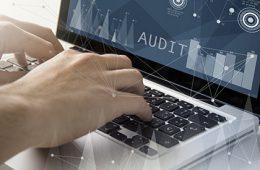 Рынок оценил перспективы выхода Сбербанка на рынок IT-аудита и страхования