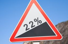 СМИ: налоговый маневр решено отложить на год
