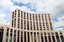 СМИ: в России появятся дешевые кредиты