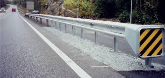 Защита личного парковочного места. Дорожные барьеры от производителя