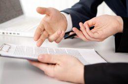 Какие требования выдвигает банк для своих потенциальных заемщиков