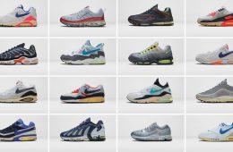 Сможет ли Adidas догнать Nike?