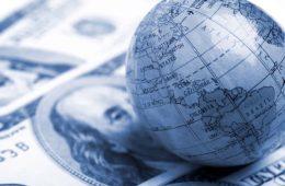 Как открыть оффшорную компанию?