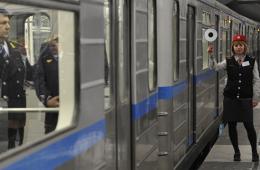 ФАС уличила столичный метрополитен в нарушении закона о госзакупках